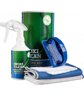 INOXICLEAN RESORE KIT